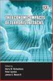 The Economic Impacts of Terrorist Attacks 9781845423018