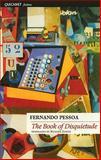 The Book of Disquietude 9781857543018