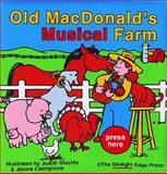 Old MacDonald's Musical Farm, , 1883043018