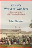 Kilvert's World of Wonders, John Toman, 0718893018