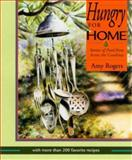 Hungry for Home, Amy T. Rogers, 089587301X