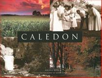 Caledon, Nicola Ross, 1550463012