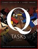 Q Tasks 2nd Edition