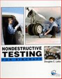 Nondestructive Testing for Aircraft, Latia, Douglas C., 0884873021