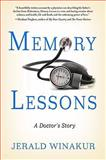 Memory Lessons 1st Edition