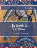 The Book of Revelation, Patricia Spencer, 1490583025