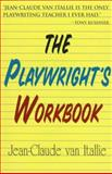 The Playwright's Workbook 9781557833020