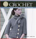 The Best of Interweave Crochet, Marcy Smith, 1596683023
