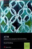 ATM : Solutions for Enterprise Networking, Ginsburg, David, 0201343029