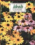 Ideals Country 2005, Ideals Publications Inc. Staff, 0824913027