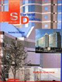Structural Drafting, Goetsch, David E., 0827363028
