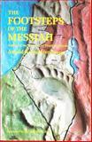 Footsteps of the Messiah, Arnold G. Fruchtenbaum, 0914863029
