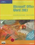 Microsoft Office Word 2003 9781418843021
