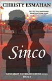 Sinco, Christy Esmahan, 1497503027