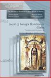 Jacob of Sarug's Homilies on Elisha, Sebastian P. Brock, 1607243024