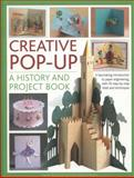 Creative Pop-Up, Trish Phillips and Ann Montanaro, 1780193025