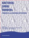 Bacterial Spore Formers : Probiotics and Applications, , 1904933025