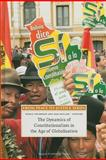 The Dynamics of Constitutionalism in the Age of Globalisation, , 9067043028