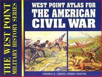 The American Civil War, , 0895293021