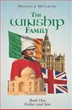 The Winship Family, Michael McCarthy, 1475263023