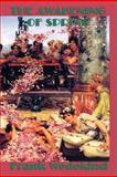 The Awakening of Spring, Frank Wedekind, 1617203025