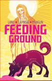 Feeding Ground, , 1936393026