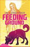 Feeding Ground 0th Edition