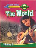 NY, Timelinks, Grade 6, the World Volume 2, Student Edition, Macmillan/McGraw-Hill, 0021523029