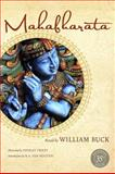 Mahabharata, Buck, William, 0520273028