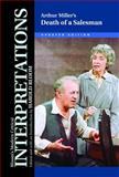 Arthur Miller's Death of a Salesman 9780791093023
