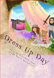 Dress up Day, Tina Kaht, 1495983021