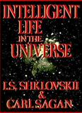 Intelligent Life in the Universe, Sagan, Carl, 189280302X