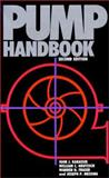 Pump Handbook, Karassik, Igor J. and Krutzch, William C., 0070333025