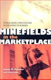 Minefields in the Marketplace, James M. Pearson, 0884693023