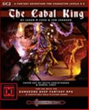 The Cabal King 9780983383024
