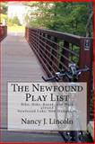 The Newfound Play List, Nancy Lincoln, 1492763020