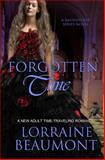 Forgotten Time (Book, # 1), Lorraine Beaumont, 1497573025