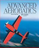Advanced Aerobatics, Szurovy, Geza and Goulian, Mike, 0070633029