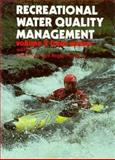 Recreational Water Quality Management : Fresh Waters, Kay, David and Hanbury, Roger, 0137673027