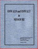Oswald and Oswalt in Missouri, Lee, Bill, 0979583020