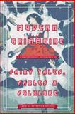 Modern Grimmoire, Michael Harris Cohen and Paul Crenshaw, 0982833024