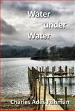 Water under Water, Fishman, Charles Adés, 0984053026