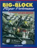 Big-Block Mopar Performance, Chuck Senatore, 1557883025