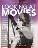 Looking at Movies, Barsam, Richard and Monahan, Dave, 0393913023