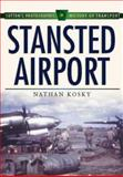 Stansted Airport, Kosky, Nathan, 0750923024