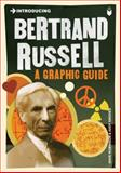 Introducing Bertrand Russell, Dave Robinson and Judy Groves, 1848313020