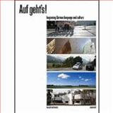 Auf Geht's! : Beginning German Language and Culture, , 1886553025