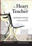 The Heart Is the Teacher, Leonard Covello, 1939323029