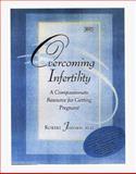 Overcoming Infertility, Robert Jansen, 0716733021
