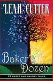 Baker's Dozen, Leah Cutter, 1611383021